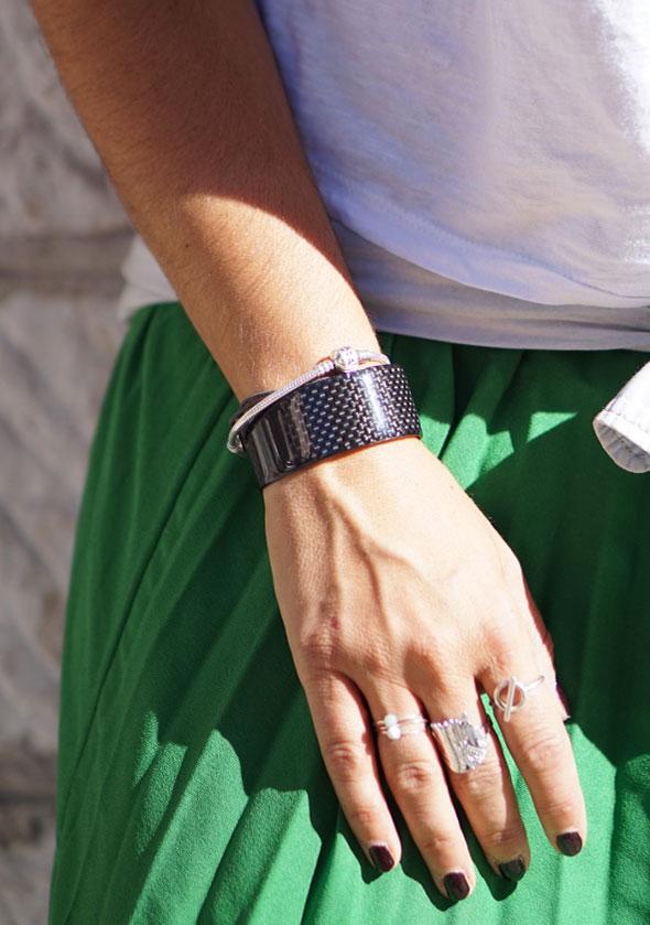bracelet-france-karbon