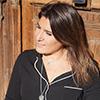 Céline du blog lifestylebyceline.fr