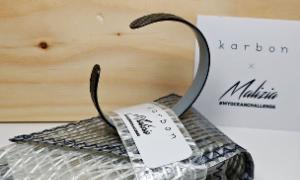 Bracelet Klassic M Malizia